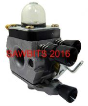 COMPATIBLE STIHL BG45 BG46 BG55 BG65 BG85 SH55 SH85 LEAF BLOWER CARB CARBURETTOR